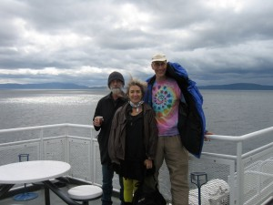 bcferrycloudsibs